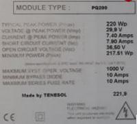 Nombre:  18068d1521471148t-comprar-e-instalar-9-placas-24w-cuanto-equivale-capturado.jpg Visitas: 558 Tamaño: 5,8 KB