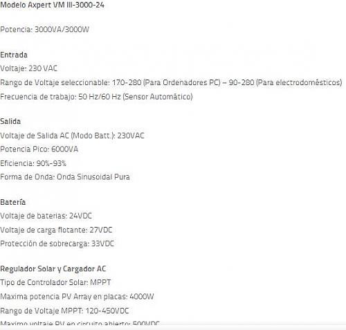 Aislada con regulador-inversor Axpert, es fiable?-screenhunter370.jpg