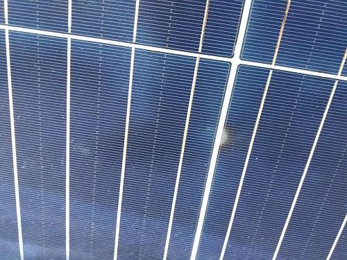 Placa solar recibida con mancha-20190525_134441.jpg