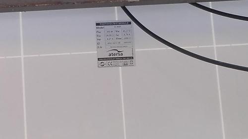 Ampliación instalación ¿cuántas placas puedo conectar a mi inversor?-img_20180428_191039.jpg
