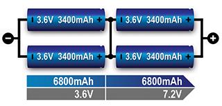 Bateria de litio Diy. BMS si? no? cual?-2s2p-corrected.jpg