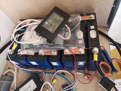 Bateria de litio Diy. BMS si? no? cual?-img_20190615_131215.jpg