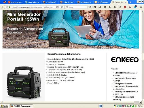 Compatibilidad Enkeeo y Csun-screenhunter810.jpg