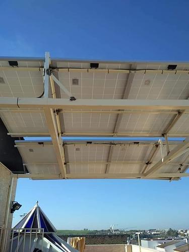 Fotografías instalaciones fotovoltaicas aisladas-55826165_2390159150994623_5069247275520229376_n.jpg