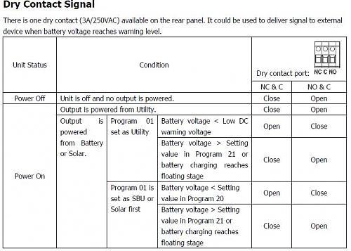 Arranque automático de generador en híbrido?-screenhunter1696.jpg