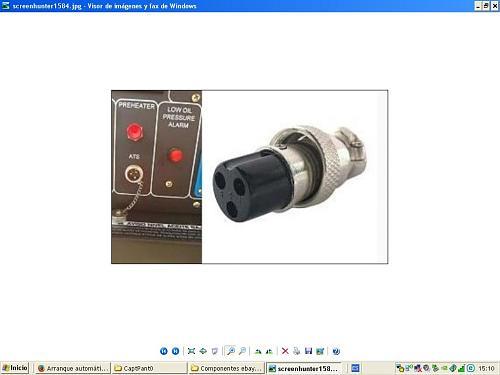 Arranque automático de generador en híbrido?-screenhunter1702.jpg