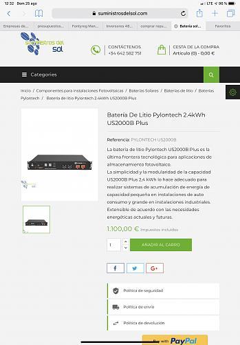 Baterías de litio-67423472-3484-4f33-b8d7-da3aac8c9e56.jpg