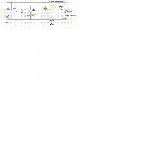 [HACK] Modificacion Inversor VICTRON para mejor gestion de la bateria-sin-titulo.jpg