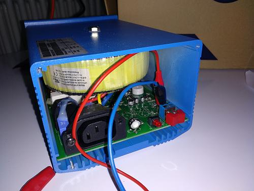 [HACK] Modificacion Inversor VICTRON para mejor gestion de la bateria-img_20190908_144620_131.jpg