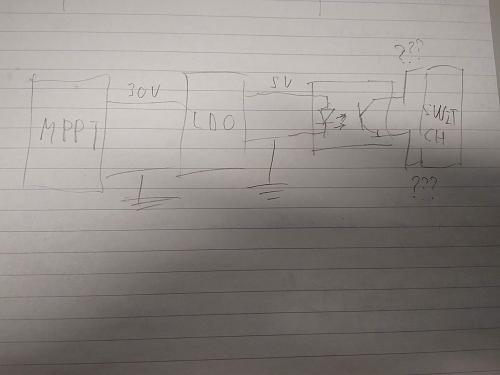 [HACK] Modificacion Inversor VICTRON para mejor gestion de la bateria-img_20190908_152610.jpg