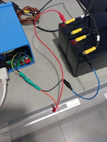 [HACK] Modificacion Inversor VICTRON para mejor gestion de la bateria-img_20190929_092055_111.jpg
