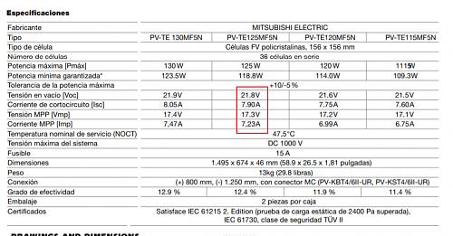 Configuración básica Hibrido mppsolar-placasmitsubishi125.png