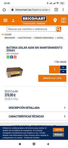 Busco batería solar para furgo camper... Ayuda.-screenshot_2019-11-05-22-48-36-164_com.android.chrome.jpg