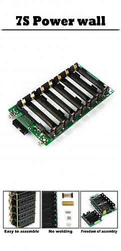 Recomendaciones para bateria DIY de litio-hc369c67ed200484a851774eb7e3c1e2ez.jpg