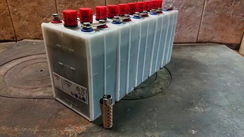 baterias ni-cd-dsc_0053.jpg