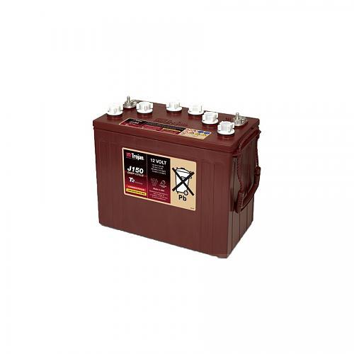 Recomendación batería para Autocaravana.-bateria-carro-golf-trojan-j150.jpg