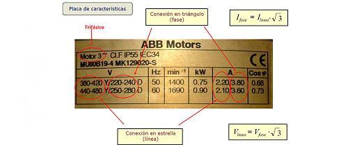 ¿Que instalación necesito según vuestra opinión?-conocer-si-.motor-monofasico-trifasico.jpg