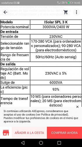 Presentación y dudas-aacbd447-e659-4701-86de-88f45d08f1f1.jpg