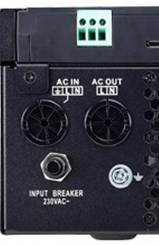 duda conexion AC OUT VM III-gk03_1.jpg