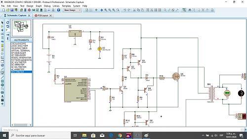 Inversor de Voltaje de 12Vdc a 120Vac a 60 Hz con Microcontrolador Pic 16F628A y Con conexión con Placas Solares de 5w-circuito-electronico-del-inversor-voltaje-microcontrolador-pic-16f628a.jpg