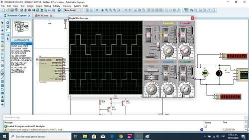 Inversor de Voltaje de 12Vdc a 120Vac a 60 Hz con Microcontrolador Pic 16F628A y Con conexión con Placas Solares de 5w-inversor-microcontrolador-pic-16f628a-frecuencia-60-hz-onda-cuadrada.jpg