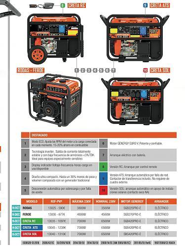 Generador inverter e inversor SMA Sunny Island-image.jpg