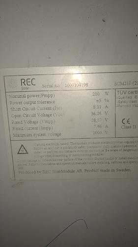 Problema con instalación dudas-29a33aa1-4f93-4d2f-8821-99c5442873b9.jpg