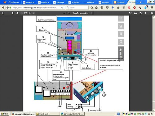 Duda sobre la des/conexión automática de instalación solar-screenhunter2700.jpg