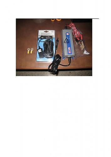 NO PASAN DE 12,7V-cargador-bateria.jpg