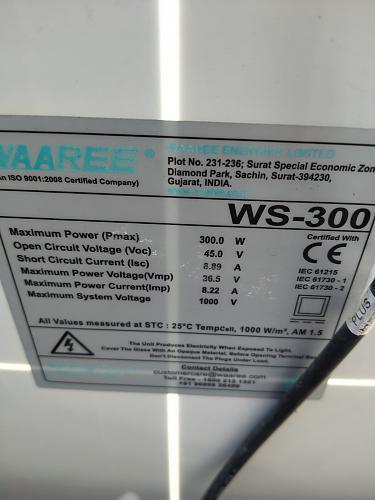 Protección interna de voltaje solar del híbrido-whatsapp-image-2020-02-06-11.13.01.jpg