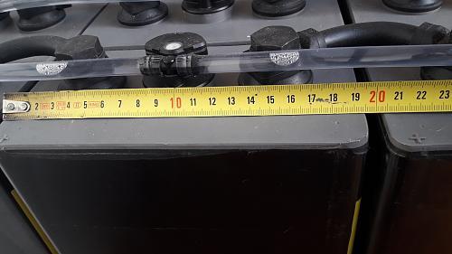 Dudas con la capacidad de las baterias-img-20200206-wa0011.jpg