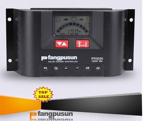 Ayuda con Reguladores-fangpusun.jpg