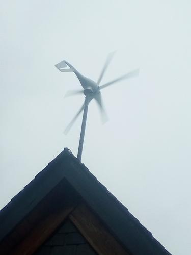 Fotografías instalaciones fotovoltaicas aisladas-img_20200217_160808.jpg