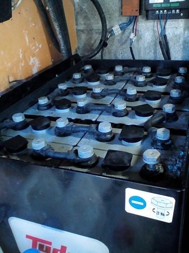 Fotografías instalaciones fotovoltaicas aisladas-img_20200210_125138.jpg