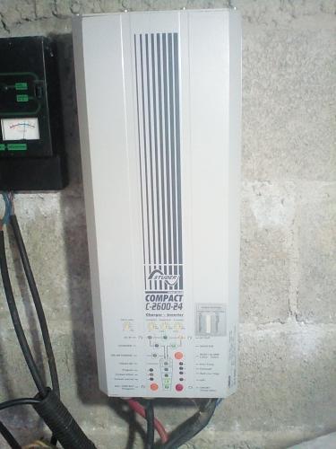Fotografías instalaciones fotovoltaicas aisladas-img_20200217_161146.jpg