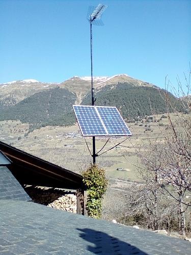 Fotografías instalaciones fotovoltaicas aisladas-img_20200210_131337.jpg