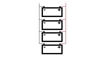 elección sistema acumulación-bateriasparalelo.jpg