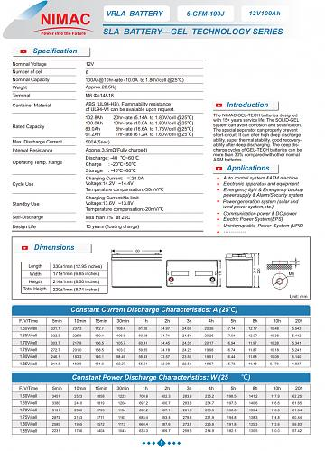consulta por parámetro 16 axpert 1KVA-nimac100a12v.jpg