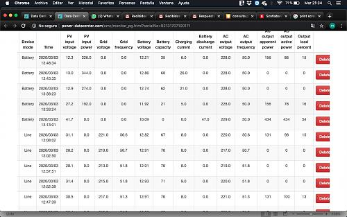 consulta por parámetro 16 axpert 1KVA-captura-pantalla-2020-03-10-la-s-21.34.12.jpg