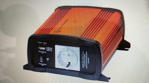 pupurri de placas, problemas de rendimiento solucionado, en pequeña instalacion 12v-20200315_142402.jpg
