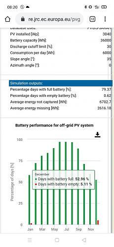Dudas kit solar-screenshot_2020-03-21-08-20-16-11.jpg