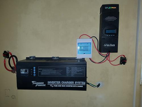 configurar un OUTBACK FM80-20200324_161212.jpg