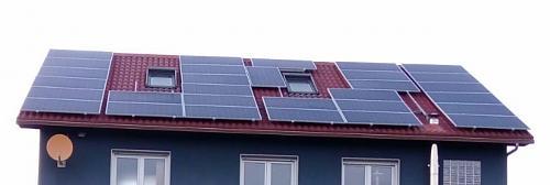 Fotografías instalaciones fotovoltaicas aisladas-photo_2019-11-11_19-16-05.jpg