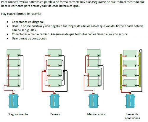 Baterías PlusEnergy y consulta instalación-conexion-paralelo-bat.jpg