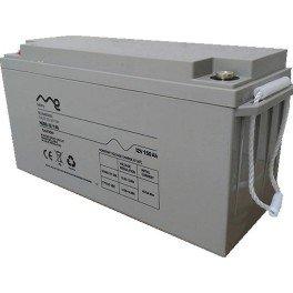 Nombre:  bateria-de-gel-de-12v-y-150ah-en-c10-me.jpg Visitas: 110 Tamaño: 9,6 KB