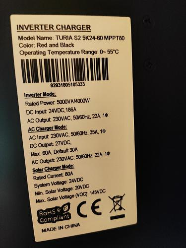 Problema inversor Conversion Devices Turia S2 5K24-60 MPPT80-img_20200501_124006.jpg