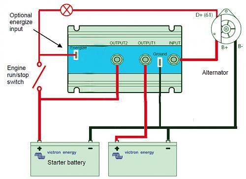 Repartidor de carga en aislada-argofet-2-copia.png