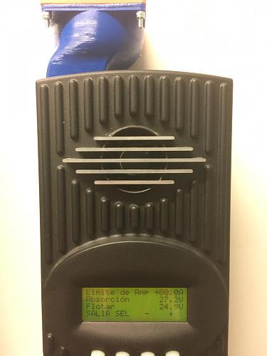 Conversion Flexmax FM60 a FM80-whatsapp-image-2020-05-13-12.53.42.jpg