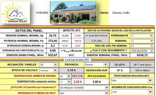 Instalación FV aislada casa de campo-ludbcotros-datos.jpg