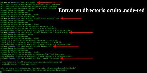 [NODERED] Conexion con Axperts Voltronics por puerto USB.-instalandodependenciasparausbhidnodered.jpg